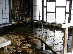満天の湯 | 九州の家族風呂